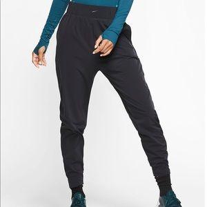 Nike Bliss Dri-Fit women's pants size XL